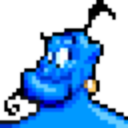 rym avatar