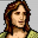 miticel avatar