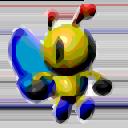 petitepomme avatar