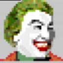 Hardlife avatar