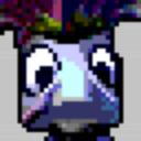 heriniaina.andriamisaodray avatar