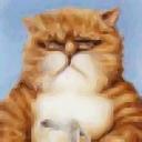 bipol R avatar