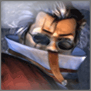 plastick avatar