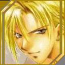 zoom21 avatar