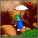 myrline avatar