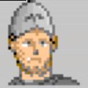 lamine konfe avatar