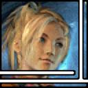 blini avatar