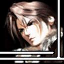 incognito avatar