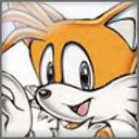 Odaleen avatar