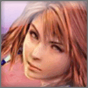 Lana268 avatar