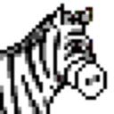 cheikhomar avatar