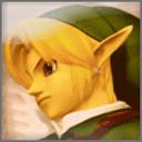Merzel avatar